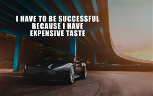 Super Thought on Expensive Luxury